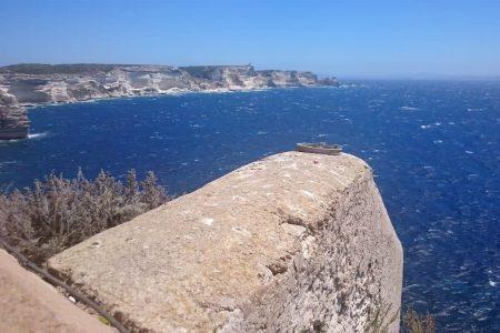 Corse _ Bonifacio